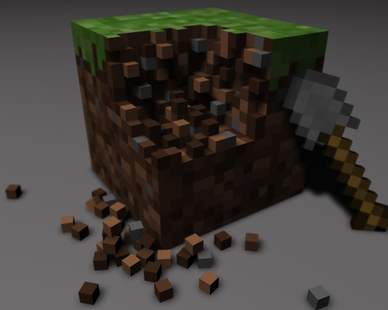 Сервер minecraft 1 2 5 с модами buildcraft и
